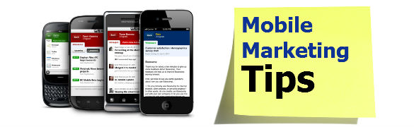 Mobile-Marketing-Tips-&-binary-trading-tips