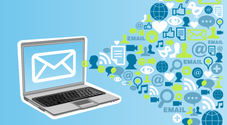 PBI-email-marketing