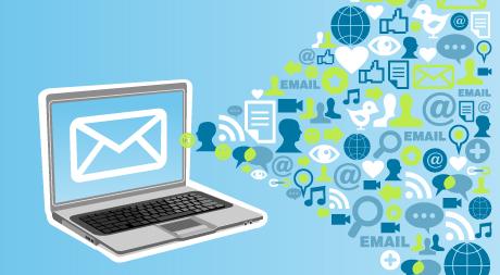 PBI-email-marketing