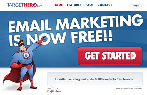 anik-singal-email-marketing