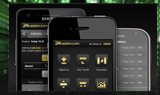 cash-formula-mobile-app