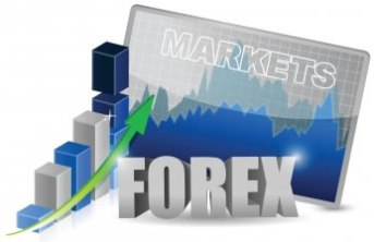 lucrosa-forex-exchange-market