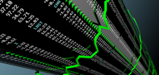 lurcosa-forex-market-forex