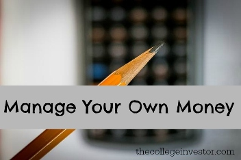 manage-your-own-money